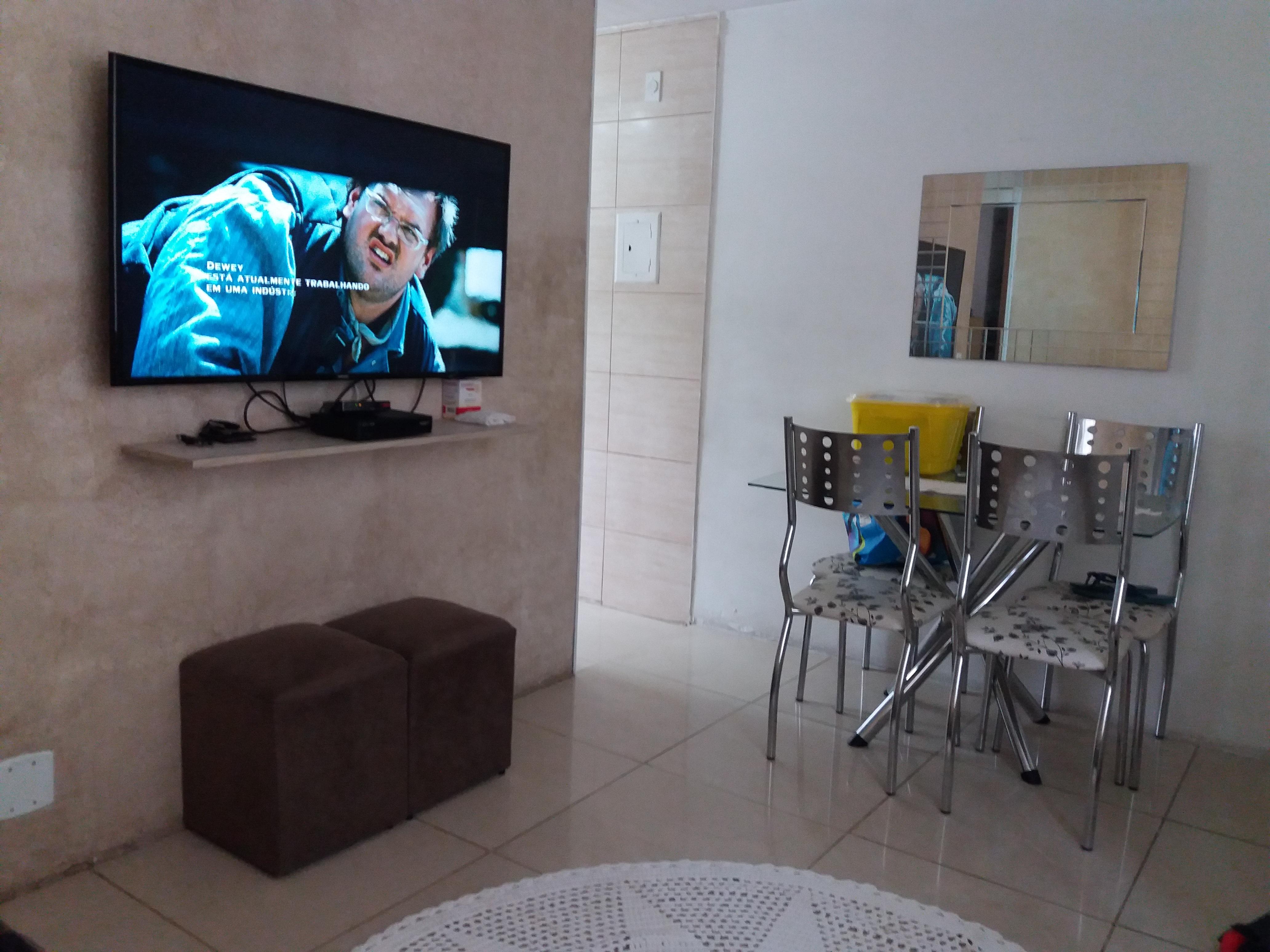Apartamento 2Dorm Proximo shopping Aricanduva