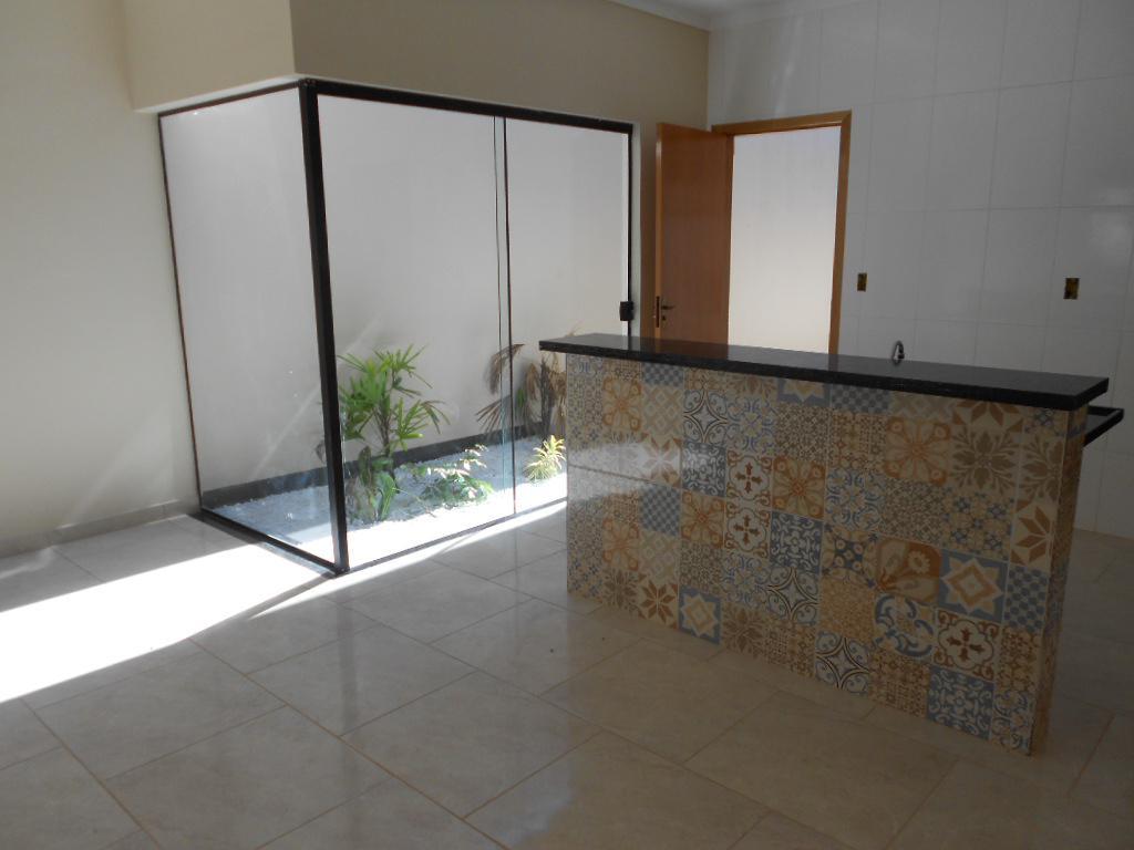 Casa na Vila Sonia