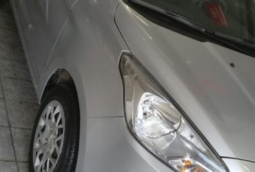 ka 2018 plus sedan 1.5 modelo novo completo