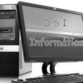 dsiinformatica