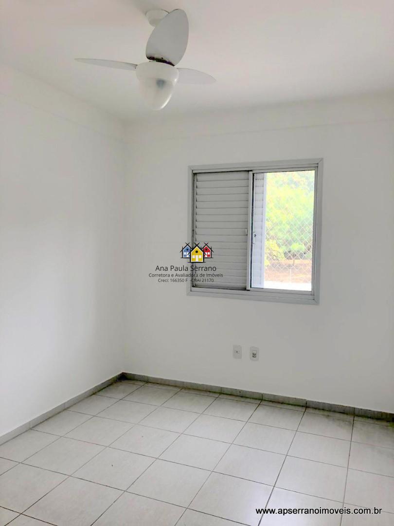 Apto 03 dts – Cond. La Vista – Jd. Guadalajara