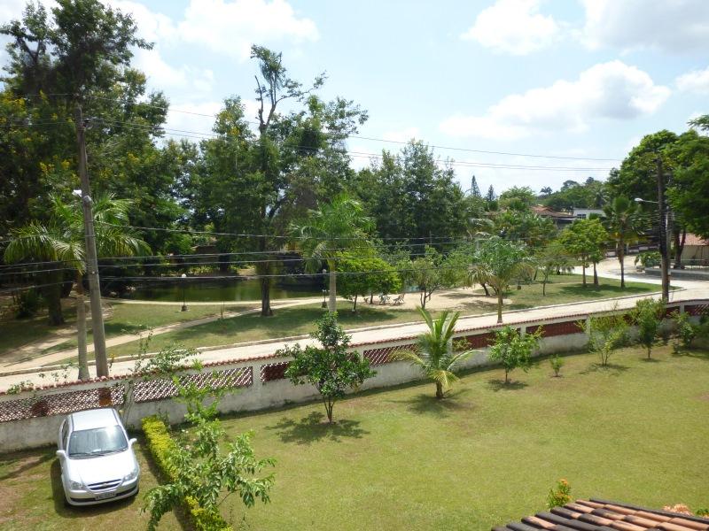 Nova Iguaçu – Condomínio Clube 34 – Casa Duplex 5 Quartos – 500m2 (Terreno: 1.000m2