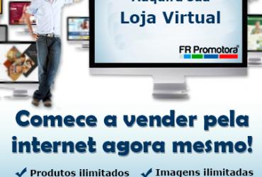 Nós oferecemos o Melhor em Lojas Virtuais Trabalhando para você, 24 Horas por Dia no segmento de E-commerce?