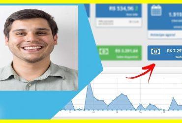 Ganhe Dinheiro trabalhando em Casa como Empreendedor Digital, a grande Oportunidade é tenha a sua Independência Financeira?