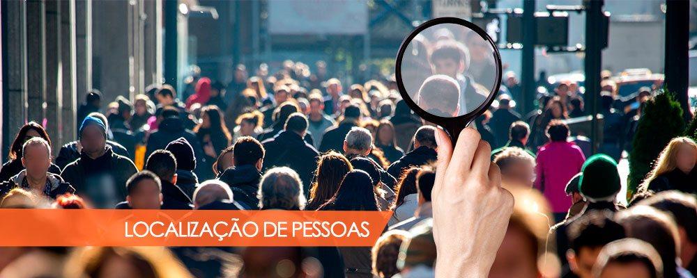 M.B INVESTIGAÇÃO PARTICULAR