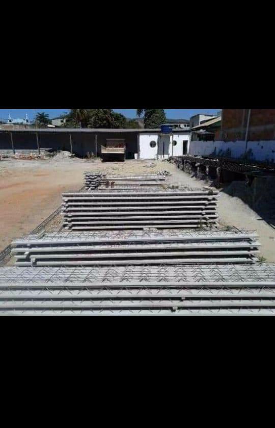 Material De Construção !!!
