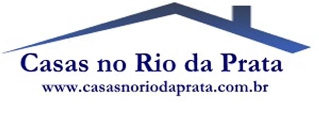 Campo Grande – Rio da Prata – Lameirão Pequeno –  Terreno Plano com 730m2