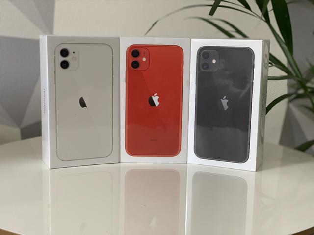 Venda iPhone 11 64GB $480 iPhone 11 Pro  256GB $600 Samsung Galaxy S10 128GB $420