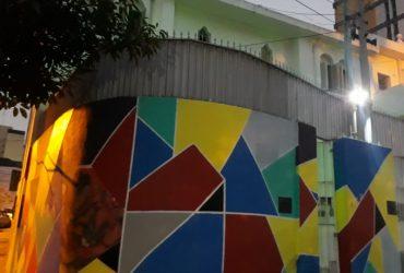Quartos para rapazes em SP metrô São Joaquim bairro da Liberdade com vagas compartilhadas