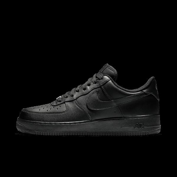 Tênis Nike Air Force 1 '07 Masculino