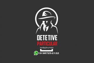 Investigação Conjugal – Detetive Particular em Campinas (19) 98725-2122