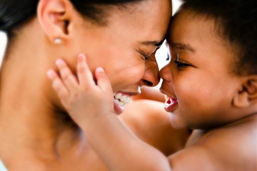 Pacote Mamãe Completa Curso Online Sobre Maternidade