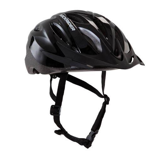 Capacete para mountain bike ST 50