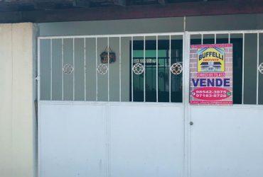duplex em condomínio fechado