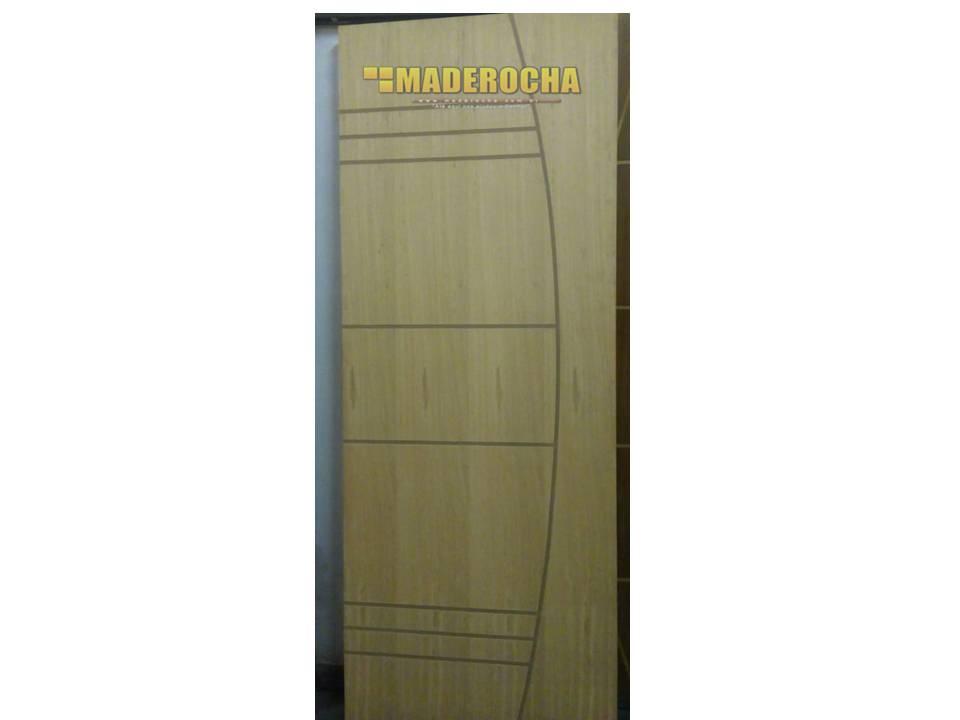 Porta Frisada duratree (80/70/60)