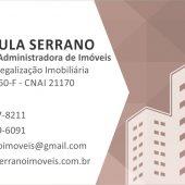 apserranoimoveis@gmail.com