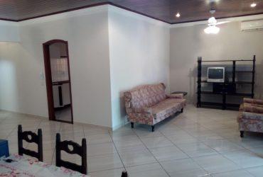 Casa 3 dormitórios no Jaraguá