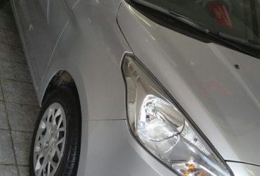 ka 2018 plus sedan 1.5 completo sem entrada 60x 1090