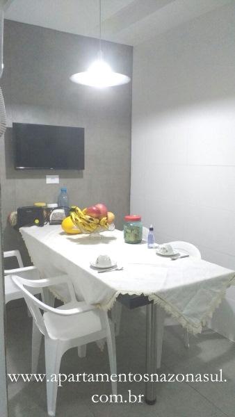 Copacabana – Xavier da Silveira – Apt 4 Quartos/1 Suíte – 180m2 – 1 Vaga – 10º Andar/Sol Manhã