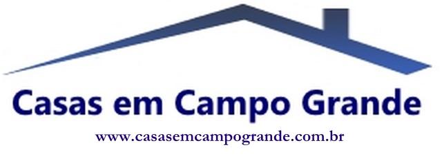 Casas em Campo Grande no Rio de Janeiro para Venda