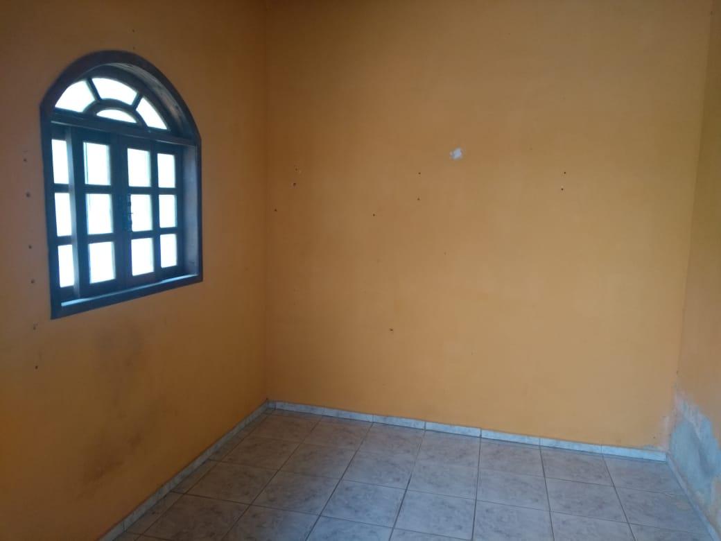 Casa no Recanto de Itaipuaçu – Maricá