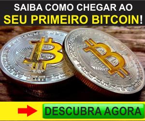 Ganhar Dinheiro Trabalhando em Casa com o Bitcoin Online com a Forma do Expert Bitcoin?
