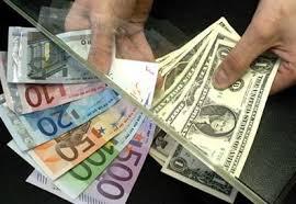 oferta de empréstimo urgente