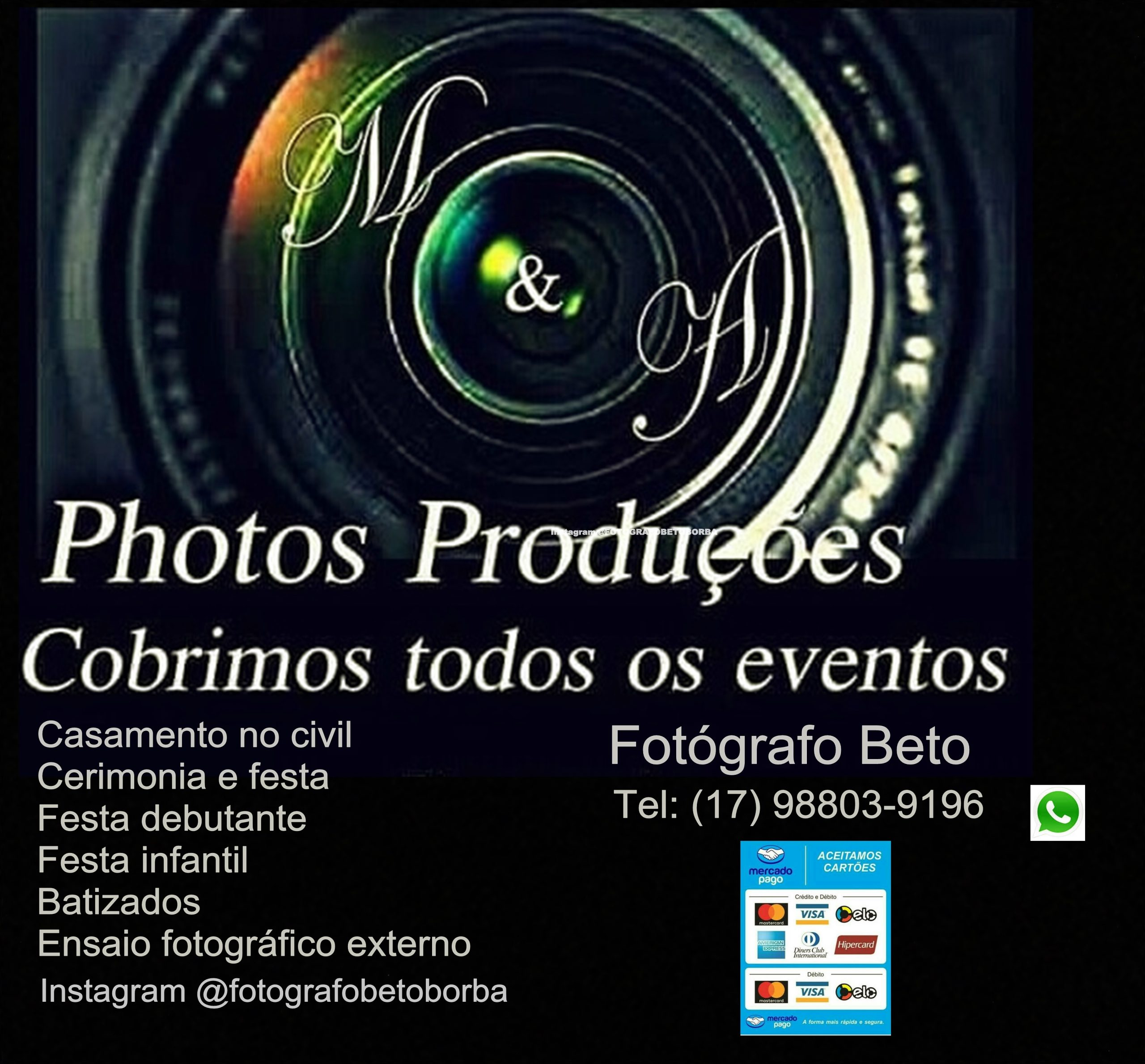 FOTOGRAFO PARA FESTA INFANTIL EM RIO PRETO