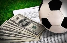 ganhe dinheiro assistindo futebol