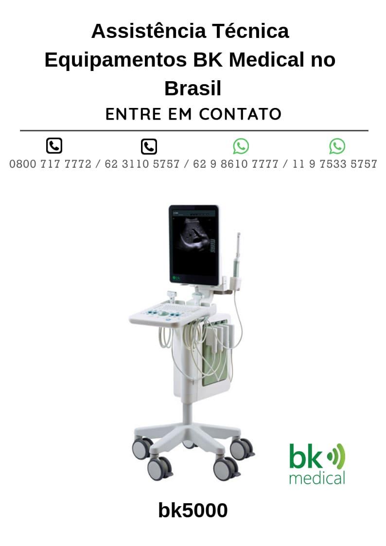 ASSISTENCIA TECNICA ULTRASSOM PORTATIL PHILIPS BRASIL