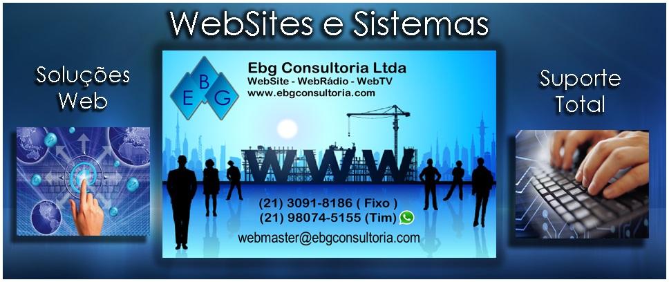 Tenha seu Site de Empregos Online na Internet com Aplicativo
