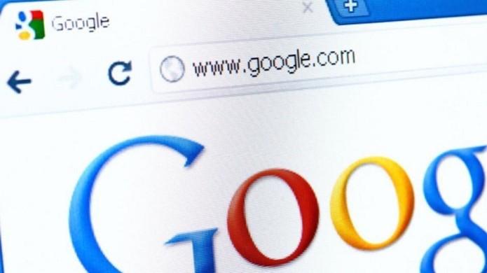 Tenha seu site na Internet no topo do Google