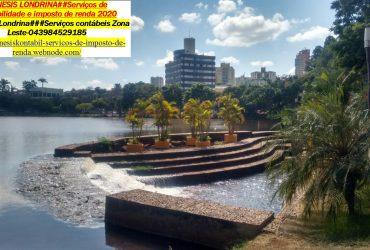 O Contador | Gleba Fazenda Palhano – Londrina