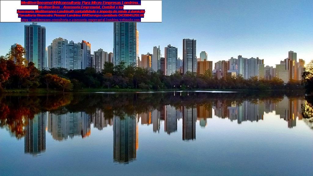 GENESIS CONTÁBIL: Contabilidade em Londrina Dirf 2021 Consultoria