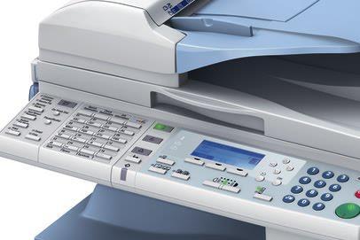 Zona Leste Tatuapé e região, Alugue Impressoras,Multifuncionais,Laser – SP Melhores Marcas