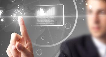 Curso Online –  Iniciação ao Web Marketing