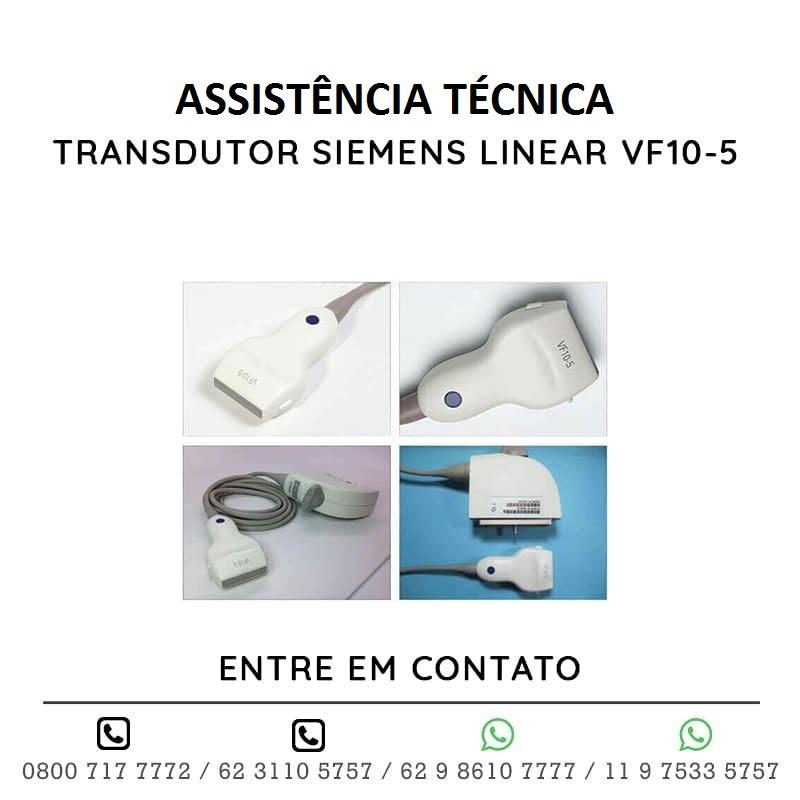 TRANSDUTORES SIEMENS-MANUTENÇÃO-ASSISTENCIA-TECNICA