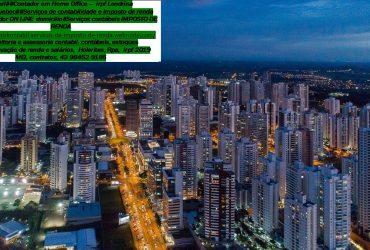 Centro Londrina | Contabilidade e Serviços
