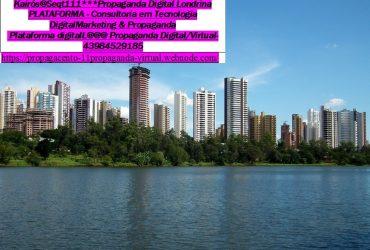 Jardim Aeroporto/Boa Vista/Caravelle|Contador, imposto de renda… Carnê Leão