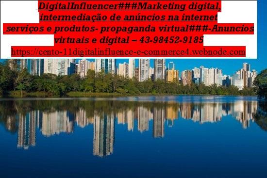 Agência de Marketing Digital    A1  – Agência de Publicidade