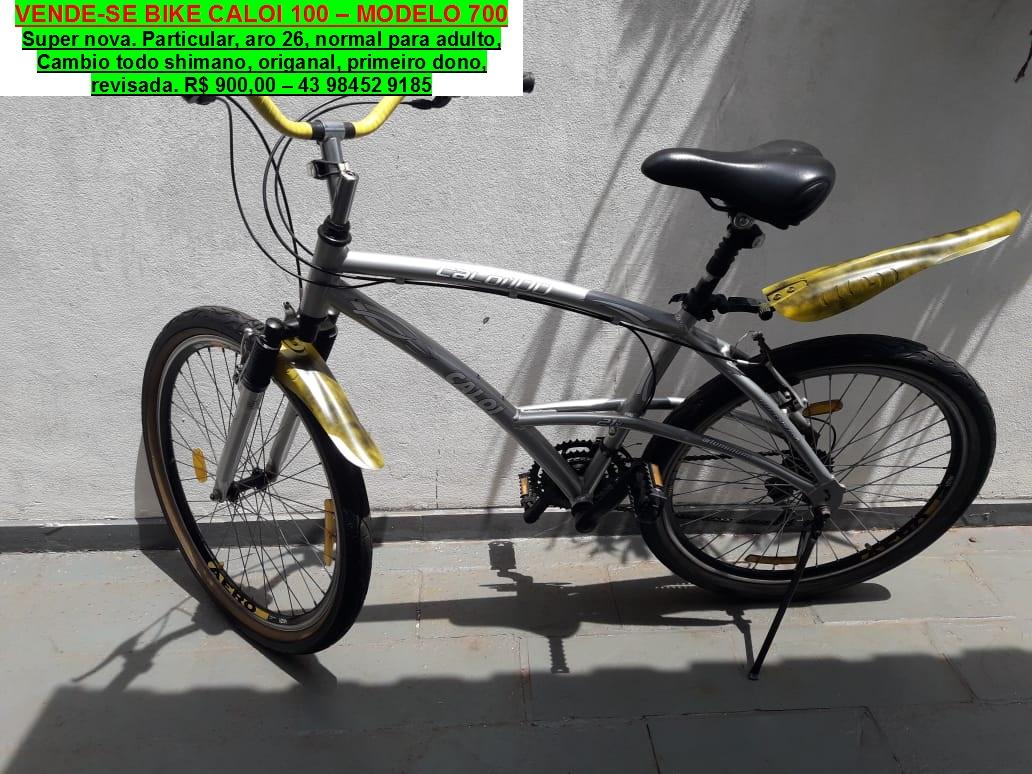 Londrina-Artigos usados/mercados  pulgas – eletroeletronicos venda 43-98452-9185