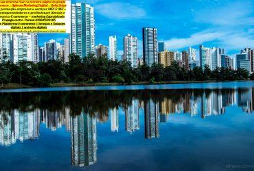 Aulas de contabilidade imposto de renda em Londrina (PR) – Professor Cursos e aulas
