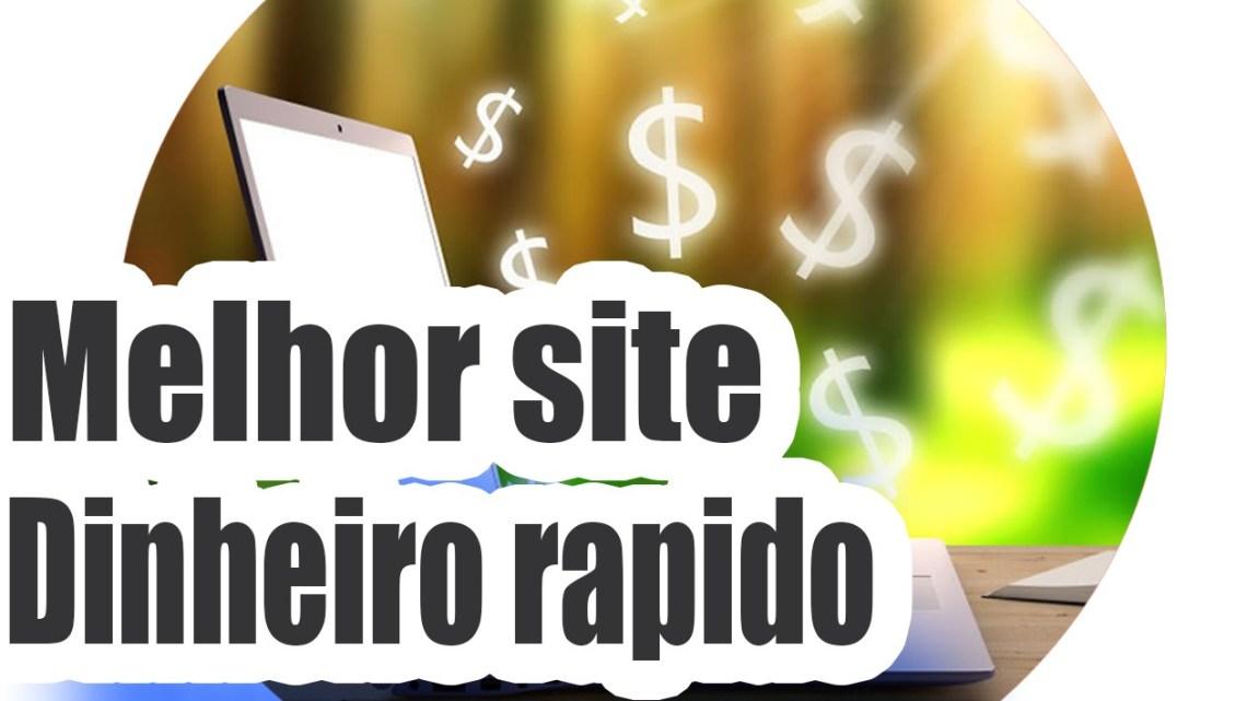 Aprenda Vender na Internet Todos os Dias