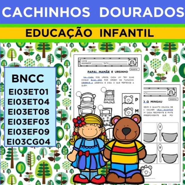 Planejamento de Aula BNCC Oficial (Promoção)