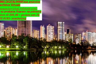 JAGUAPITA###LIVRO CAIXA ATIVIDADE RURALDIRF 2021