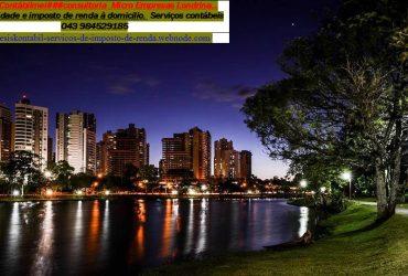 Declaração do IR 2021 – Prazo Entrega,Serviços – Jardim Higienopolis, Londrina…