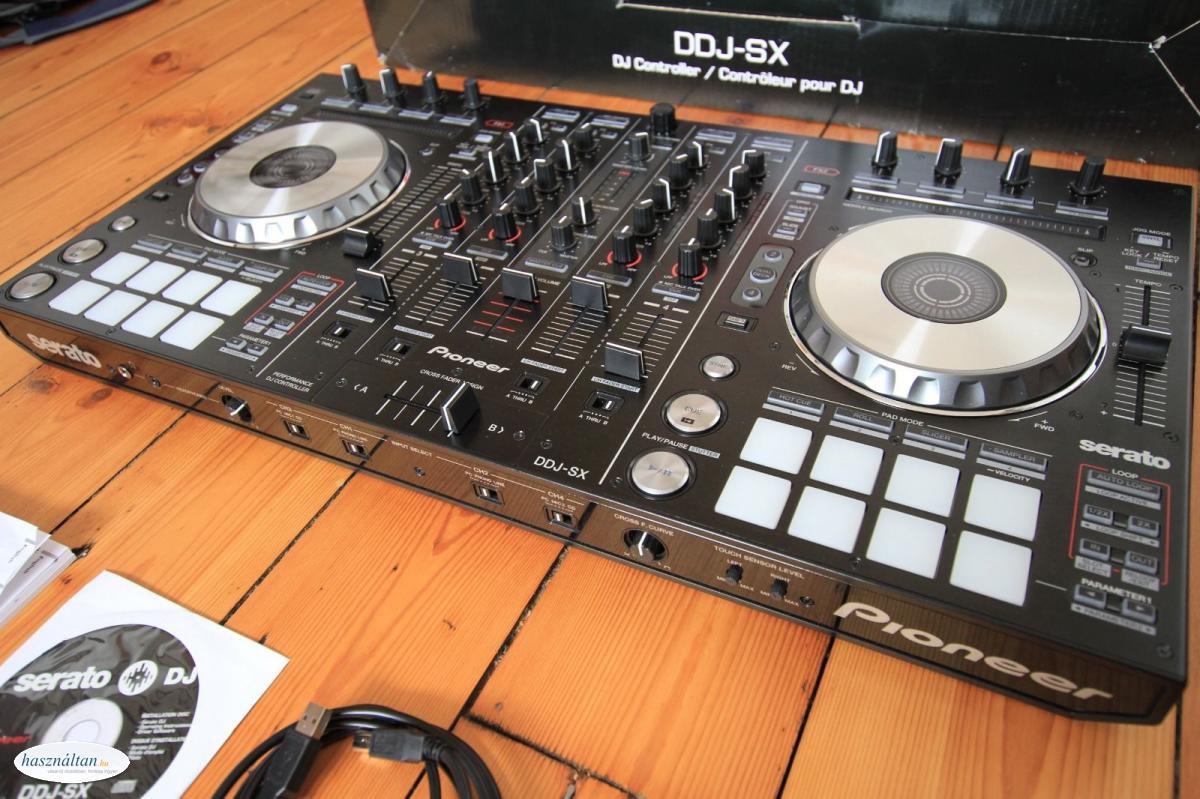 Vende Pioneer CDJ-Tour1,Pioneer DDJ RZX,Pioneer XDJ-XZ,Pioneer XDJ-RX2,Denon Dj Sc5000 Prime