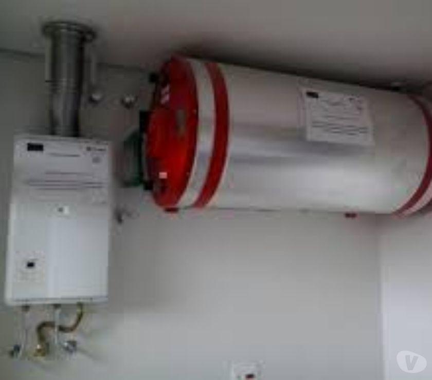 Conserto de aquecedor Barra da TIJUCA Recreio dos Bandeirantes.RJ