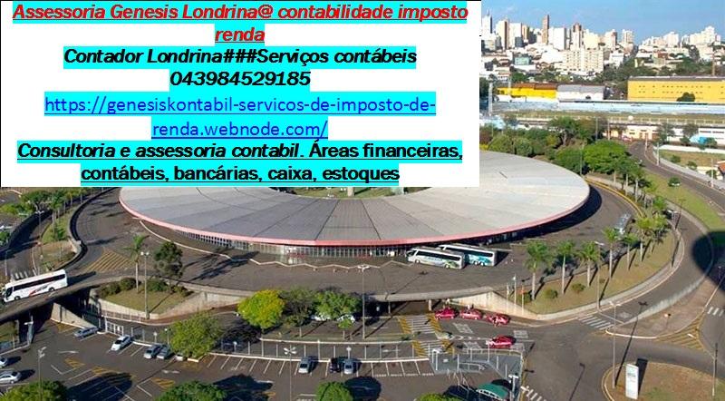 RPA 2021 Londrina – Como Emitir o recibo de Pagamento Autonomo? RPA
