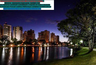Imposto de renda 2021 : Como fazer declaração de Mei Jardim Mediterrâneo|Contador